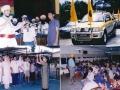 samelan-2002-27