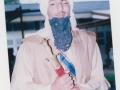 samelan-2002-4