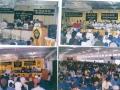 samelan-2003-11