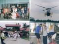 samelan-2003-13