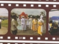 samelan-2003-15