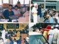 samelan-2003-4