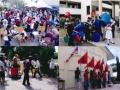 samelan-2004-2