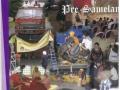 samelan-2008-2