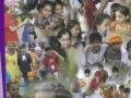 samelan-2008-9