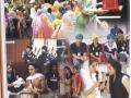 samelan-2009-1