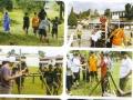 samelan-2012-photos