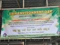 sikh-enviroment-day-1