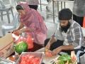 sikh-enviroment-day-15