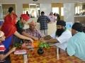 sikh-enviroment-day-16