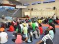 sikh-enviroment-day-20