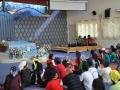 sikh-enviroment-day-22