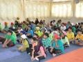 sikh-enviroment-day-23