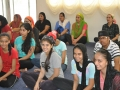 sikh-enviroment-day-25