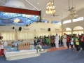 sikh-enviroment-day-27