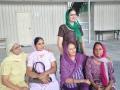 sikh-enviroment-day-4