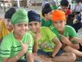 sikh-enviroment-day-8