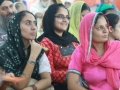 the-annual-national-punjabi-bhasha-mela-2014-113