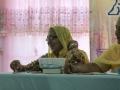 the-annual-national-punjabi-bhasha-mela-2014-115