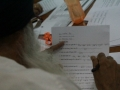 the-annual-national-punjabi-bhasha-mela-2014-117