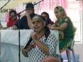 the-annual-national-punjabi-bhasha-mela-2014-122