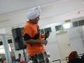 the-annual-national-punjabi-bhasha-mela-2014-123