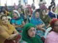the-annual-national-punjabi-bhasha-mela-2014-124