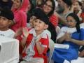 the-annual-national-punjabi-bhasha-mela-2014-125