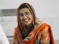 the-annual-national-punjabi-bhasha-mela-2014-127