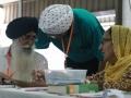 the-annual-national-punjabi-bhasha-mela-2014-130