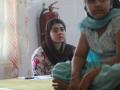 the-annual-national-punjabi-bhasha-mela-2014-132