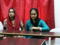 the-annual-national-punjabi-bhasha-mela-2014-135