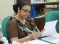 the-annual-national-punjabi-bhasha-mela-2014-141
