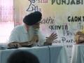 the-annual-national-punjabi-bhasha-mela-2014-142
