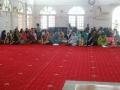 the-annual-national-punjabi-bhasha-mela-2014-143