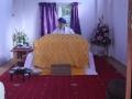 the-annual-national-punjabi-bhasha-mela-2014-480