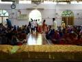 the-annual-national-punjabi-bhasha-mela-2014-481