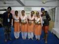 the-annual-national-punjabi-bhasha-mela-2014-484
