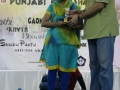 the-annual-national-punjabi-bhasha-mela-2014-486