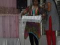 the-annual-national-punjabi-bhasha-mela-2014-489