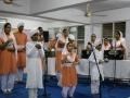 the-annual-national-punjabi-bhasha-mela-2014-491