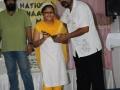 the-annual-national-punjabi-bhasha-mela-2014-493