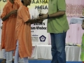 the-annual-national-punjabi-bhasha-mela-2014-494