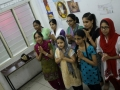 the-annual-national-punjabi-bhasha-mela-2014-499