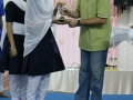 the-annual-national-punjabi-bhasha-mela-2014-500
