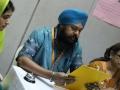 the-annual-national-punjabi-bhasha-mela-2014-501