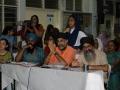 the-annual-national-punjabi-bhasha-mela-2014-505