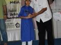 the-annual-national-punjabi-bhasha-mela-2014-512