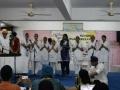the-annual-national-punjabi-bhasha-mela-2014-513