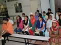 the-annual-national-punjabi-bhasha-mela-2014-514